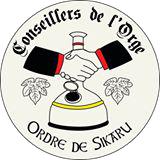 Ordre de Sikaru