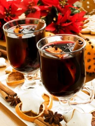 vin-chaud-du-reveillon-recipeugc-182848-principal